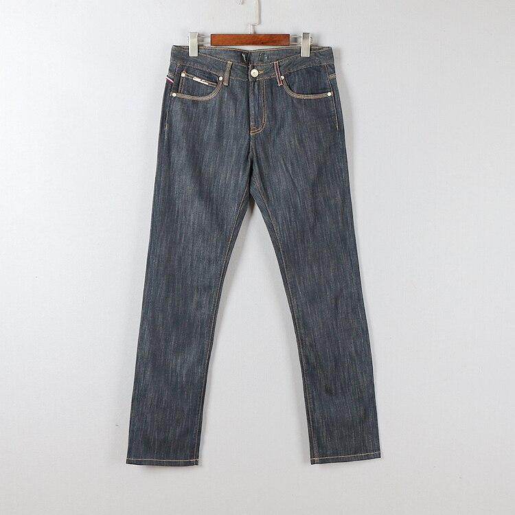 8230A Sports Fitness Men's Quick Dry Sports Pants, Leisure Pants, Men's Elastic Body-building Sportswear