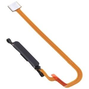 Image 2 - Câble flexible à empreintes digitales pour Xiaomi Poco M3, capteur de reconnaissance, pièces de rechange