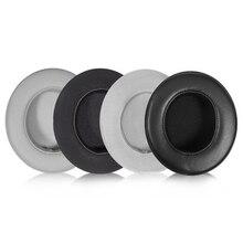 Wymienne słuchawki nauszne do słuchawek Razer Nari 7.1 THX miękkie nauszniki