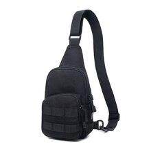 Наружная Водонепроницаемая тактическая спортивная сумка, поясная сумка, подсумок для верховой езды, карманы, сумки через плечо, охотничьи сумки
