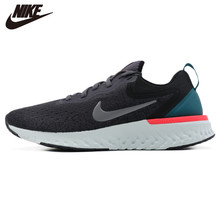 Original WMNS NIKE ODYSSEY REACT Women Running Shoes Upgraded Portable Sneakers