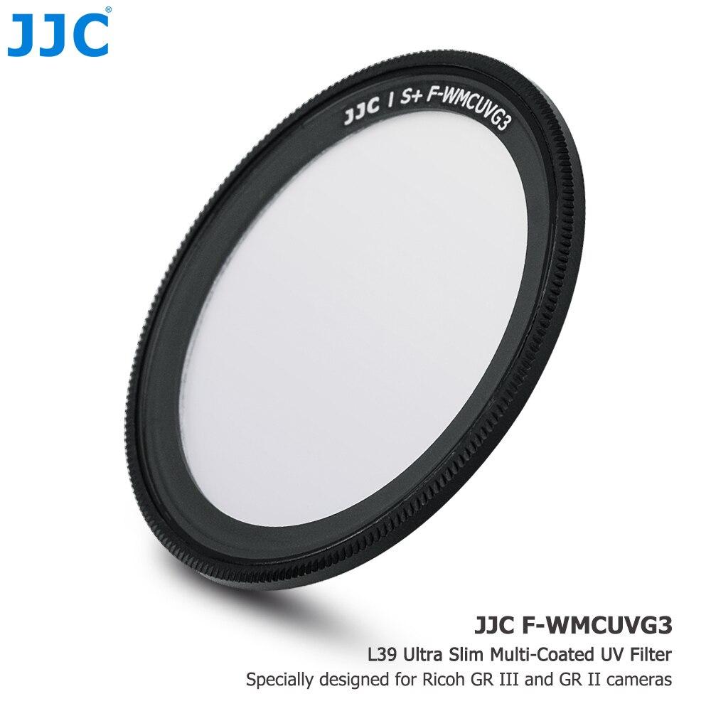 JJC F-WMCUVG3展示图SMT(3)