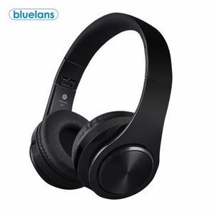 B3 универсальные беспроводные стерео Bluetooth наушники с басами музыкальные игровые спортивные наушники с шумоподавлением Беспроводные игров...