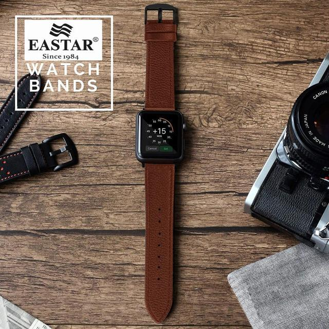 Eastar Band for Apple Watch 3