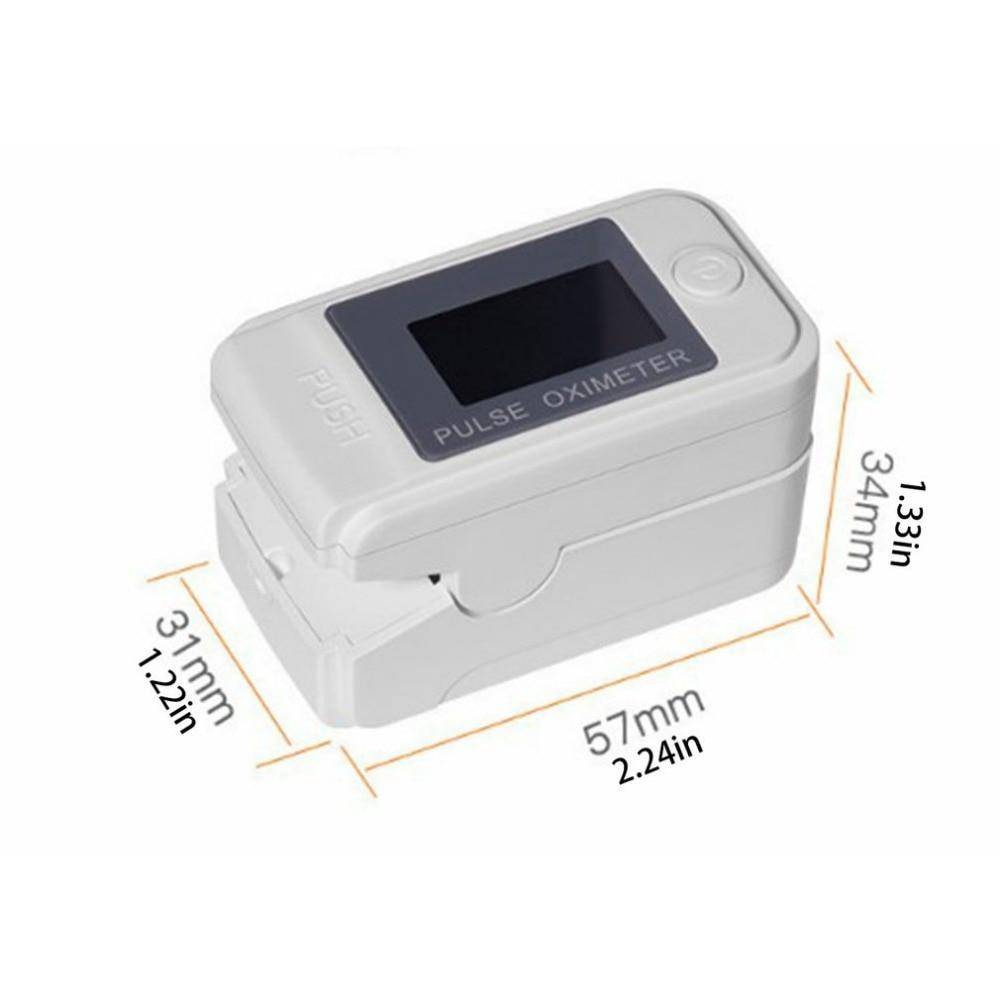 JK1188900-S-20101202-1