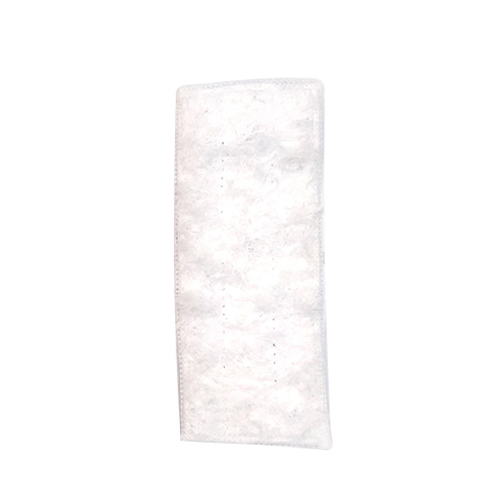 R342 Mopping Cloths Microfiber Mopping Cloths Washable & Reusable Mop Pads Suitable For IRobot Braava Jet 240 241