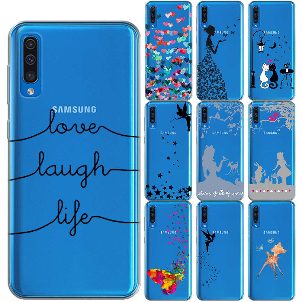 coque samsung s9 fee