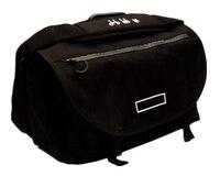 ACEOFFIX Bike Basket Bag for Brompton Vegetable Basket DuPont Waterproof Fabric S bag for Brompton Bag