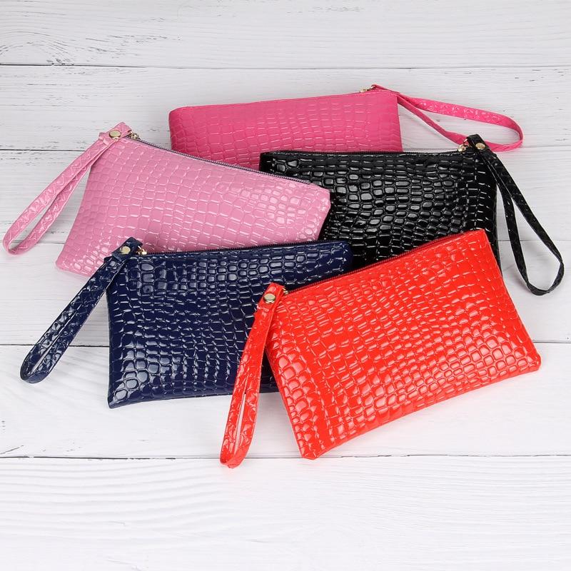 Bags For Women 2019 Handbag Purse Wallet Simple Fashion Gift Ladies