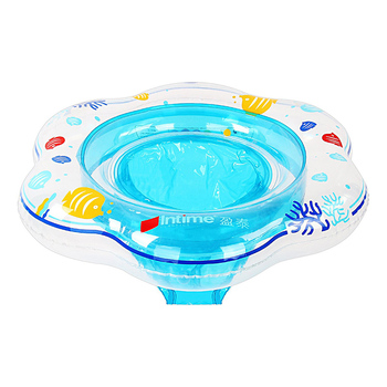 2020 New Baby Beach Inflatable Pool Float Baby Kids Swimming Floaties Swim Ring Children Seat Boat Pool Bath Accessories hot juegos inflatable swimming ring animal modeling seat boat float boat water sports children mounts dolphin large kids toy