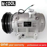 For AC Compressor for car ac compressor 1GROOVES TM 31 24V 488 22060 488 23060 488 26060 488 43060 488 45060 488 46060 488 46500|A/C Compressor & Clutch| |  -