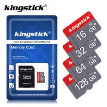 高速 microsd メモリカード 4 ギガバイト 8 ギガバイト 16 ギガバイト 32 ギガバイト 64 ギガバイト cartao デメモリアクラス 10 micro sd カード tf カードフリーアダプターギフト