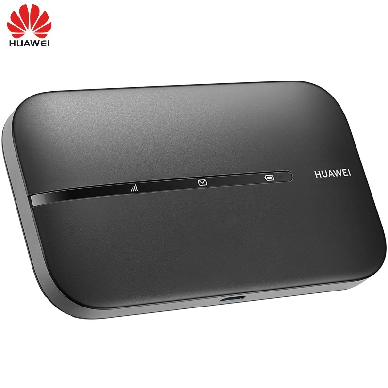 Huawei E5783B-230 viagem wifi hotspot superfast 4g