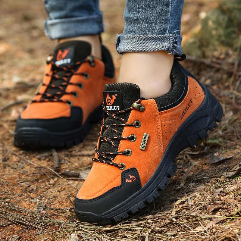 Herfst/Winter Schoenen Mannen Plus Size 36-47 Ademend Mode Mannen Casual Schoenen Outdoor Mannen Sneakers Merk flats Paar Schoenen