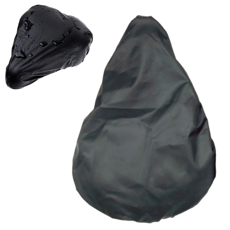 Waterproof Bike Saddle Cover Bike Seat Cover Waterproof Bike Seat Rain Cover Bicycle Rain Cover Bicycle Saddle Cover