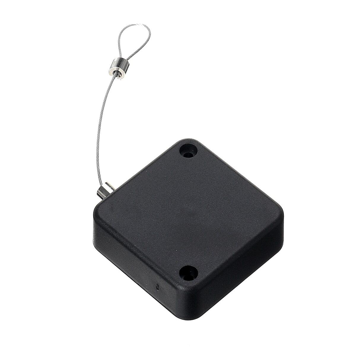 Usb Charging Cable 16W 8800mah EU Plug Flashlight LED Display Dust-proof Design