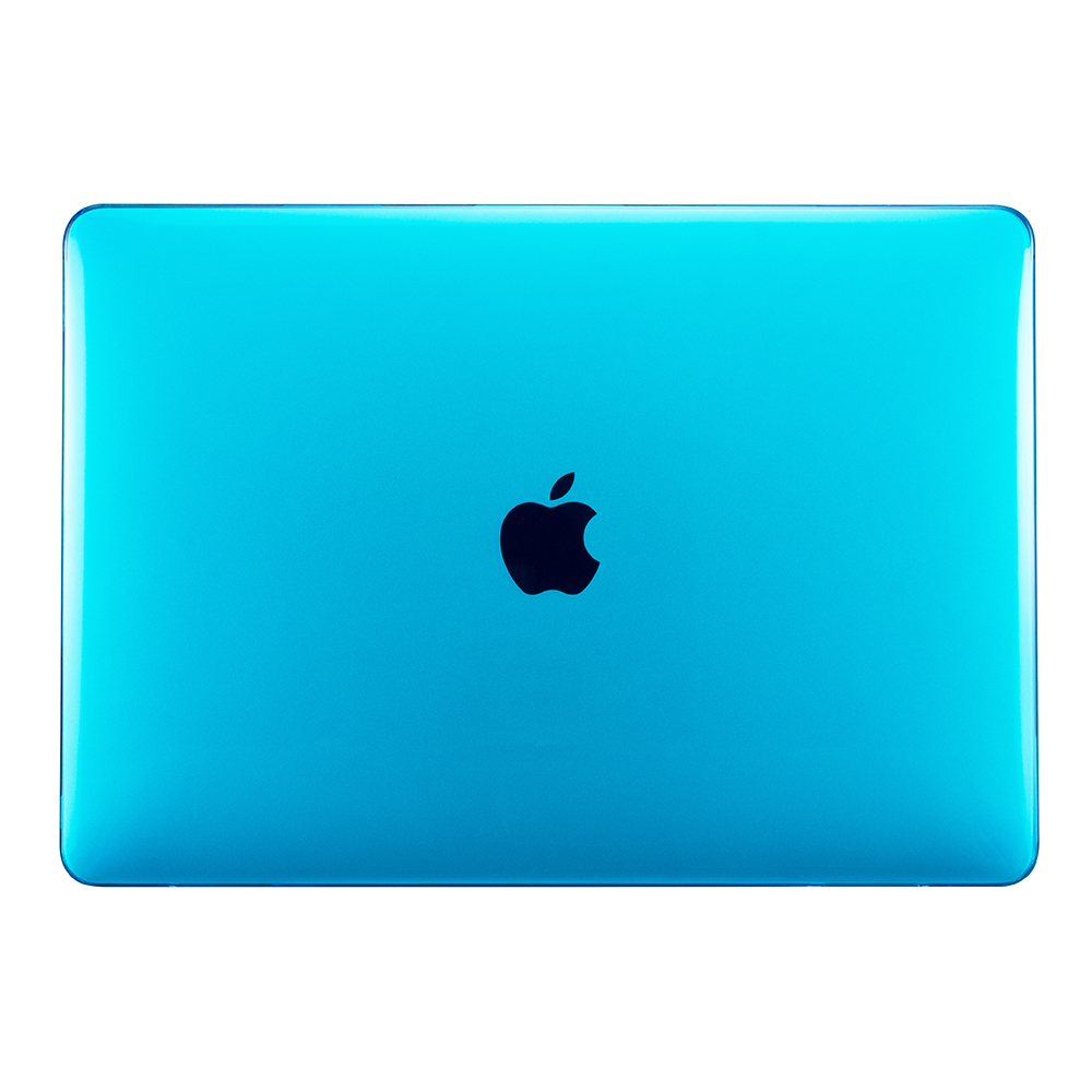 Scratch Proof Case for MacBook 68