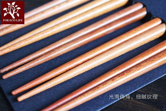 Фото японские деревянные палочки для еды saury домашние высококачественные цена