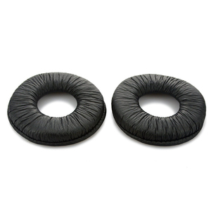 for Sony MDR-V150 V200 V250 V300 V400 ZX300 Headphone Replacement Ear Pad / Ear Cushion / Ear Cups / Ear Cover / Earpads Repair
