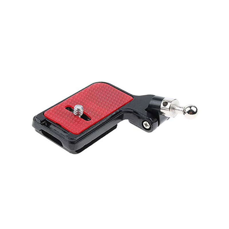 Jin Hummer Bottom Plate Camera Straps/Suspender Strap F2 Quick Shoe/Bottom Plate