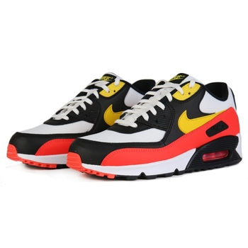Original New Arrival  NIKE AIR MAX 90 ESSENTIAL Men's Running Shoes Sneakers 2