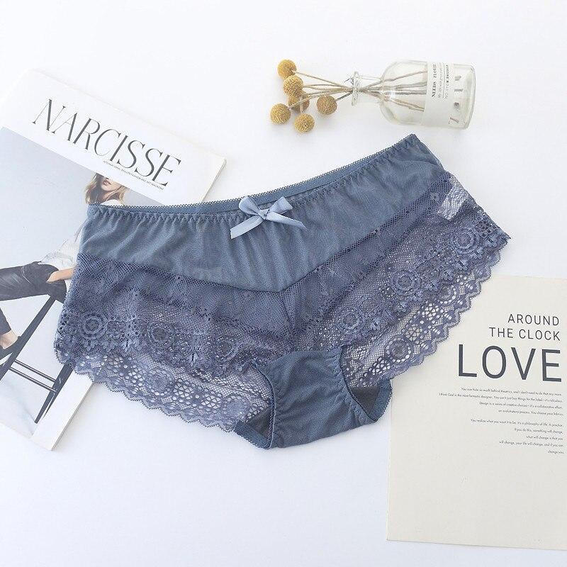 women`s underwear13