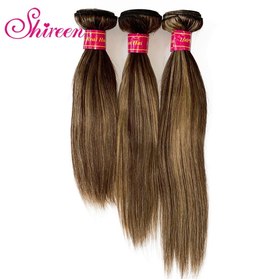 humano ofertas mel loira destaque cor do cabelo 8-16 remy cabelo