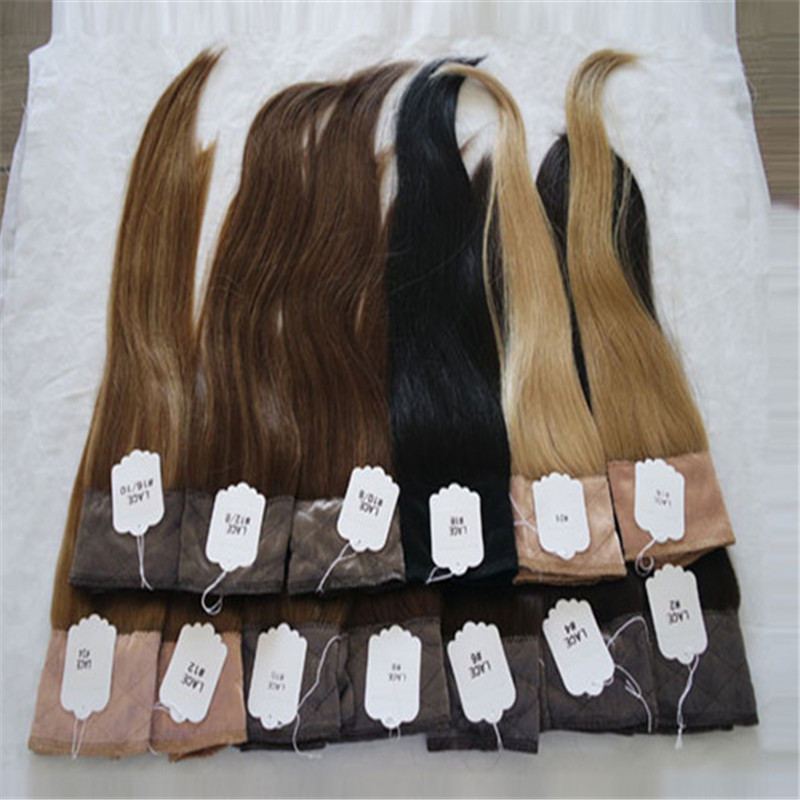 Free Shipping Human Hair Wig Grips Headband With Hair Lace Wig Grips Many Color In Stock