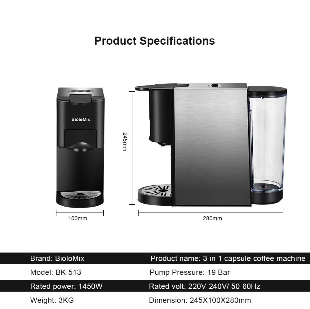 胶囊咖啡机详情页20200801_16