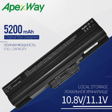 Buy 7800mAh laptop battery for SONY VAIO VGN-SR VPC-B/CW/F/M/S/Y/YA/YB VGN-FW VGP-BPS13/B VGP-BPS21A VGP-BPS21B directly from merchant!