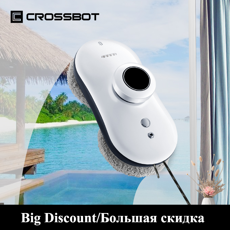 Robot Vacuum Cleaner Window Cleaning Robot Window Cleaner Robot Window Robot Glass Cleaning Robot Window Robot