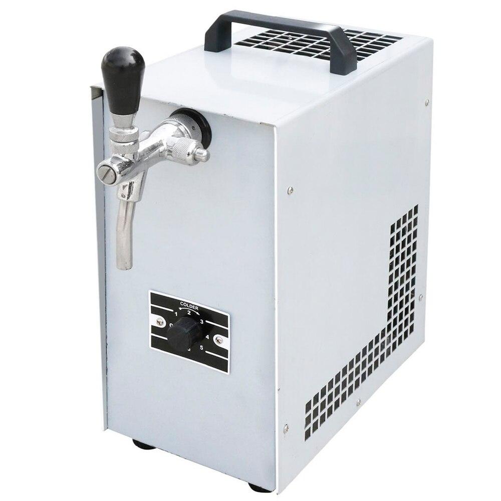 wine dispenser beer dispenser beer cooling machine beer cooler machine