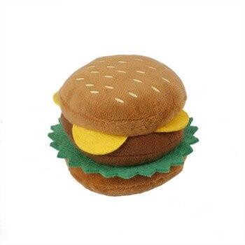 Jouets Fast Food