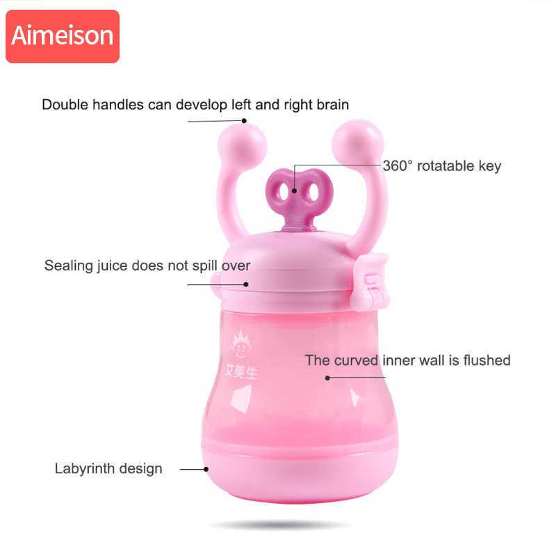 Aimeison เด็กผลไม้กัดกระเป๋าทารกกัดเพลง appease nipple ผลไม้ผัก Pacifier ทารกกินผลไม้อาหารอาหารเสริม