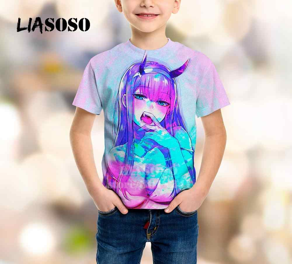 Toddler Baby Boys Girl Kids Clothes Lizard Hoodies Tracksuit Shirt Tops Pullover