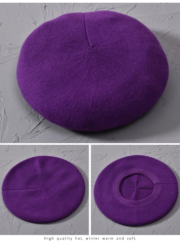 帽子-模特图-2_08