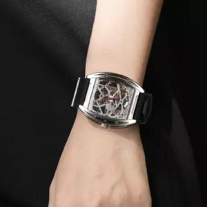 Image 4 - Youpin CIGA ساعة ذات تصميم رائع الفرقة سيليكون والعتاد حزام استبدال سوار ل CIGA الميكانيكية ساعات المعصم ساعة Z MY Series
