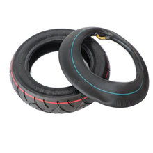 High Quality Speedway 10x2.50 Tube Tyre CST 10*2.50 Electric Scooter Inner Tube Outer Tube Explosion proof Tires Advanced Tire