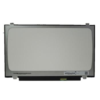 1PC NEW 14inches Laptop LED Screen 30PIN For Lenovo E40-30 E40-70 E40-80 E41-80 SHP E42-80