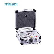 цена на MEWOI-JT2670-1000V Digital Megohmmeter,Insulation resistance tester