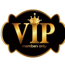 VIP Ссылка для приемника