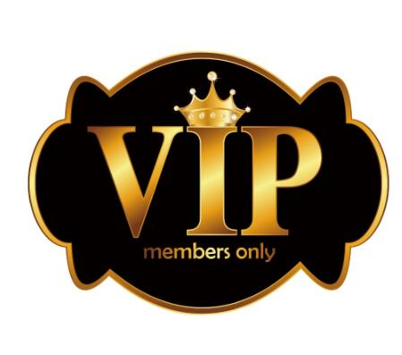 VIP Link For Receiver