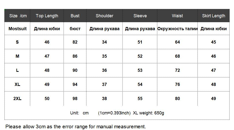Hdf41b3b1044a4fe08a7575ff7ca907c20 - Winter Women Tweed Vintage Two Piece Skirt Suits Sets Buttons Coat And A-line Skirt Outfits Sets Elegant Fashion 2 Piece Sets