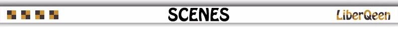 13scenes