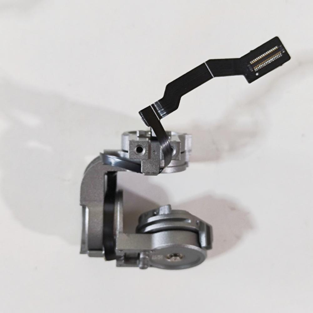 Используется для mavic pro gimbal arm с двигателем и гибким