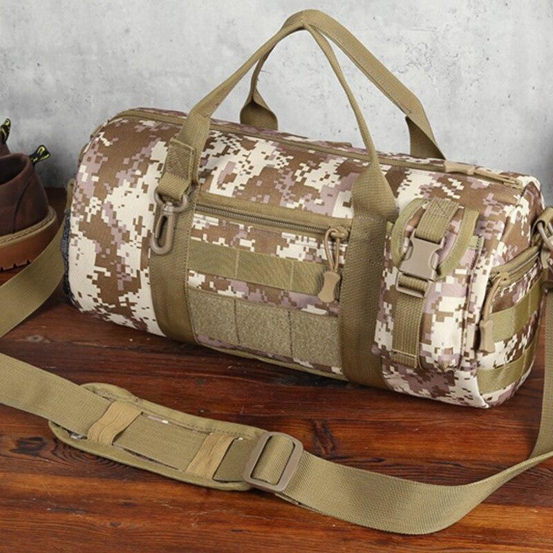 ESPER Gym Bag Sport Bag For Women 2019 Fitness Sports Bag Men Yoga Crossbody Travel Training Outdoor Bags Bag Sports
