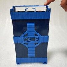 Fabrik direkt verkauf CALB 12v 24v 36v 48v 180ah lithium-batterie mit BMS 4 stücke