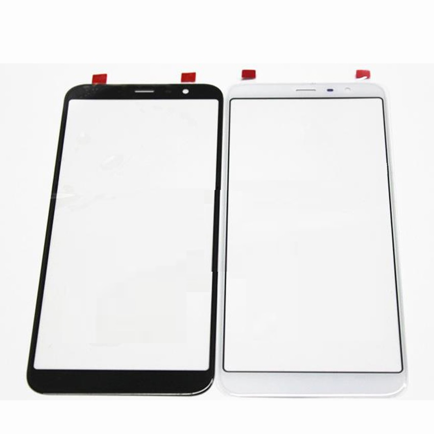 Touch-Screen Lcd-Display Meizu M6t Replacement Spare-Parts for Outer-Glass title=
