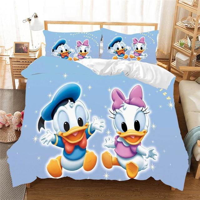 25 Best Memes About Donald Duck Boner Meme Donald Duck Boner Memes