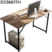 Portatil De Oficina Notebook Stand Tafelkleed Office Furniture Biurko Escritorio Mueble Bedside Mesa Desk Study Computer Table